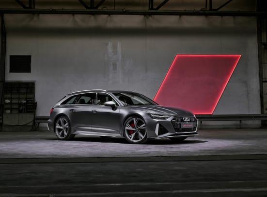 Audi-RS-6-Avant-6131