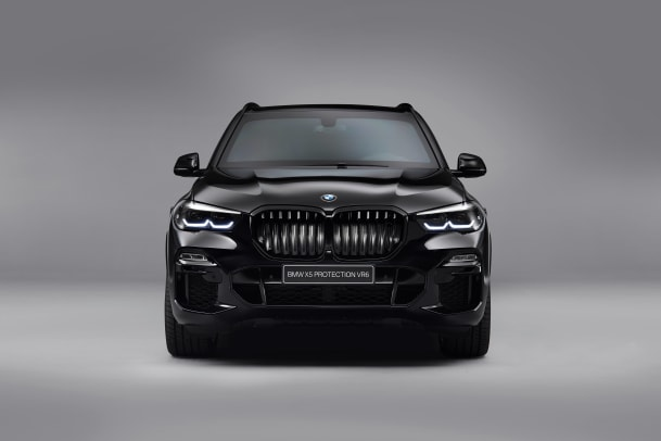 P90363291_highRes_the-new-bmw-x5-prote