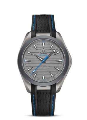 omega-seamaster-aqua-terra-150m-omega-co-axial-master-chronometer-41-mm-22092412106002-l