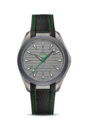 omega-seamaster-aqua-terra-150m-omega-co-axial-master-chronometer-41-mm-22092412106003-l