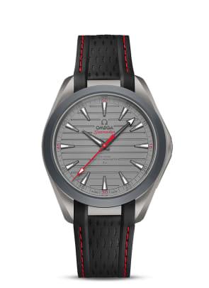 omega-seamaster-aqua-terra-150m-omega-co-axial-master-chronometer-41-mm-22092412106001-l