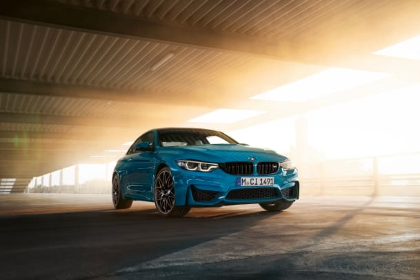 P90364241_highRes_the-2020-bmw-edition
