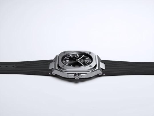J21-10-BR05-Black-Horizontal-Rubber.jpg-1600px