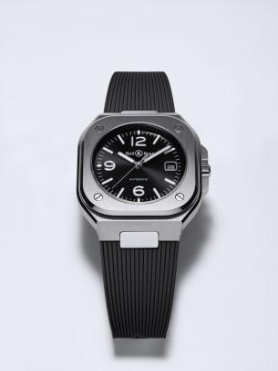 J21-01-BR05-black-Rubber.jpg-1600px