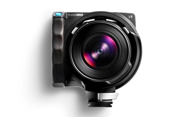 XT_Front_32mm_3000x1839
