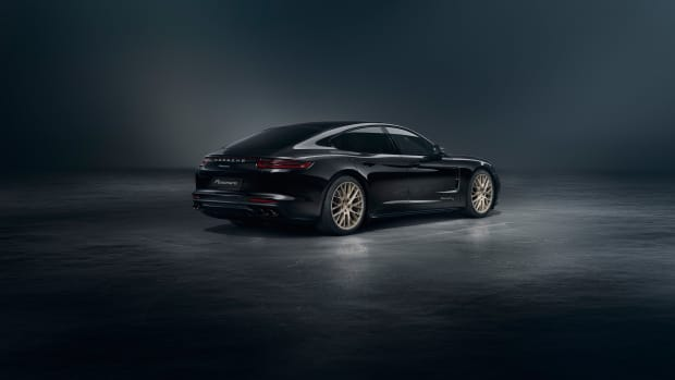 high_panamera_4_10_years_edition_2019_porsche_ag
