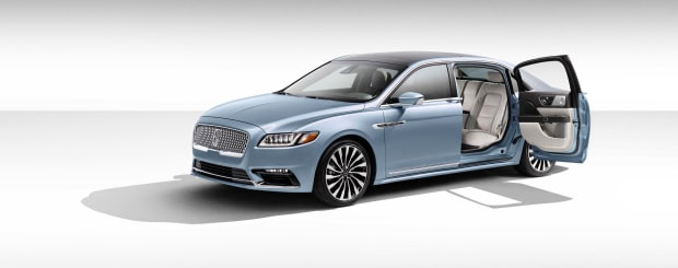 LincolnContinental-CoachDoors_HR_36