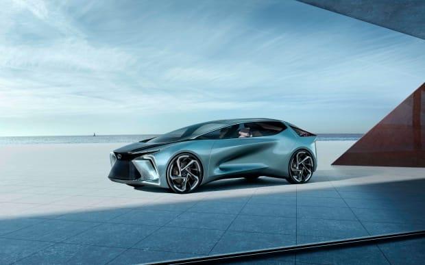 Lexus_LF30_Concpet_004-high