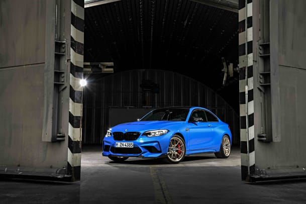P90374171_highRes_the-all-new-bmw-m2-c