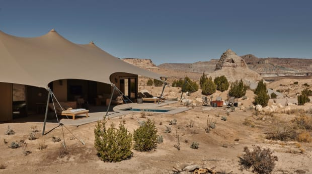 amangiri_oct_19_camp_6_view_0900