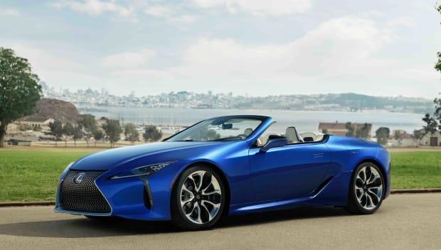 2021_Lexus_LC_500_Convertible_02