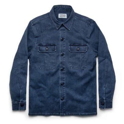 workshop_mens_Q419_product_shop_shirt_indigo_hemp_workwear_011