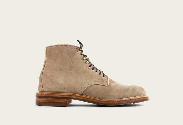 Derby_Boot_Tan_Commando_P_1_1568x1088
