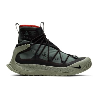 Nike_Sportswear_SP20_ACG_Zoom_Terra_Antarktik_33_93326