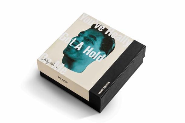 SmokeyJournal_Package