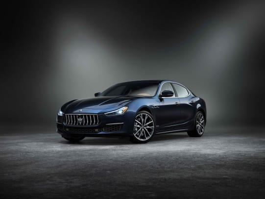 15490-MaseratiGhibliNobile