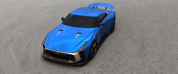 Nissan_GT_R50_Production_Version___Exterior_Image_3