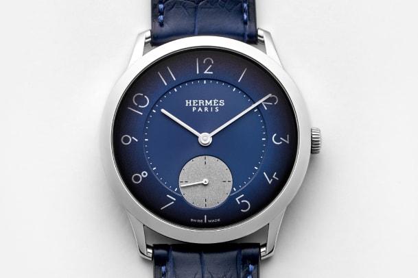 Hermes1-Natural
