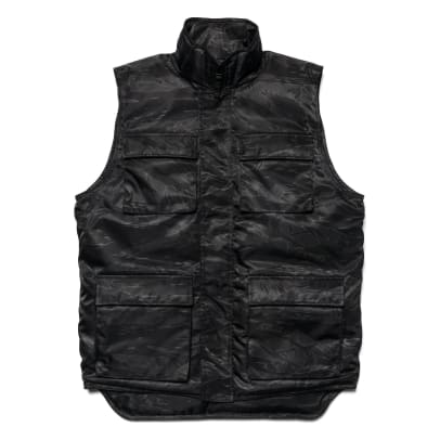 HAVEN-Ranger-Down-Vest-BLACK-1_2048x2048