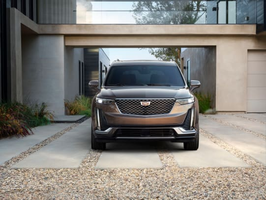 2020-Cadillac-XT6-Luxury-013