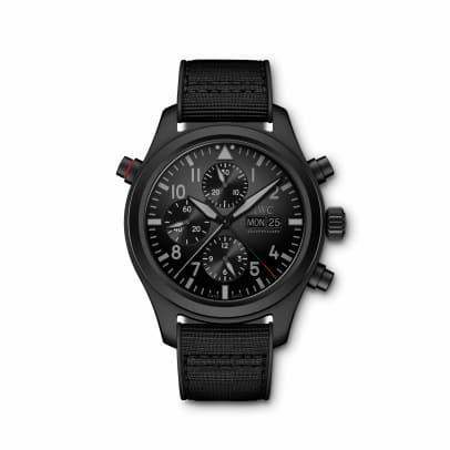 iw371815-pilot039swatchdoublechronographtopgunceratanium-166482