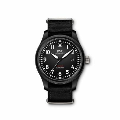 iw326901-pilot039swatchautomatictopgun-154146