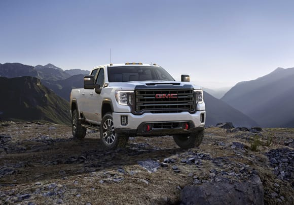 2020-GMC-Sierra-2500HD-AT4-012