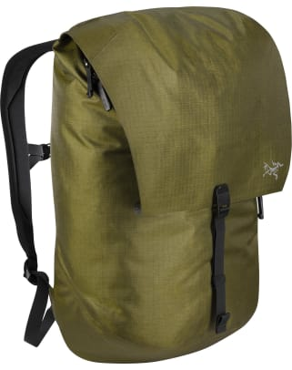 Granville-20-Backpack-Bushwhack