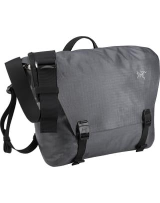 Granville-10-Courier-Bag-Pilot