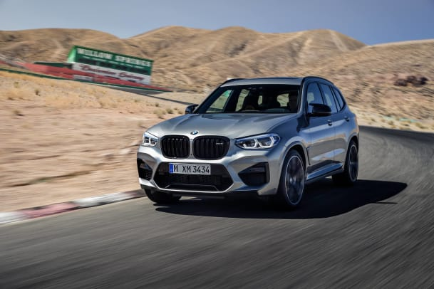 P90334484_highRes_the-all-new-bmw-x3-m