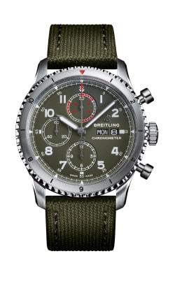09_Aviator_8_Chronograph_43_Curtiss_Warhawk_20422_19-02-19