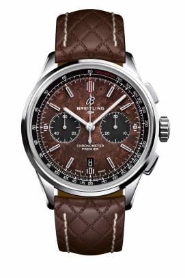 Premier-B01-Chronograph-Bentley-brun-vdf_21140_05-03-19