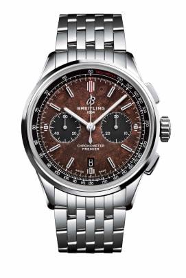Premier-B01-Chronograph-Bentley-brun_BracAcier-vdf_21147_05-03-19