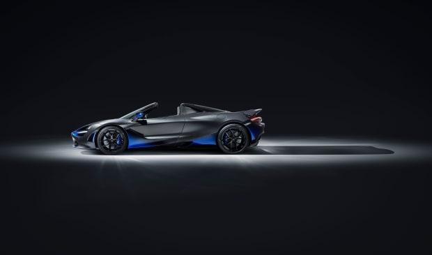 10639-McLaren720SSpiderbyMSOatGeneva2019