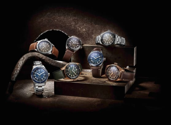 AUTAVIA FAMILY PICTURE 7 PIECES 2019 HD