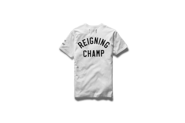 005-Reigning-Champ-x-Atlanta-United-MLS-Champions-Pack