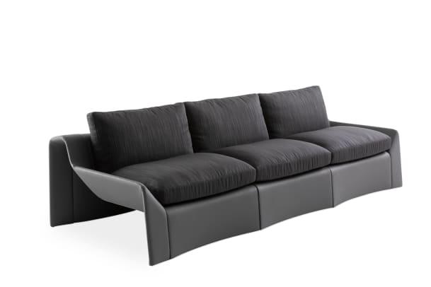 06_bugatti-home_chiron-sofa