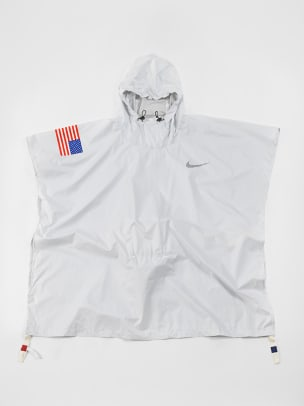 SP19_Tom_Sachs_NikeCraft_03_original