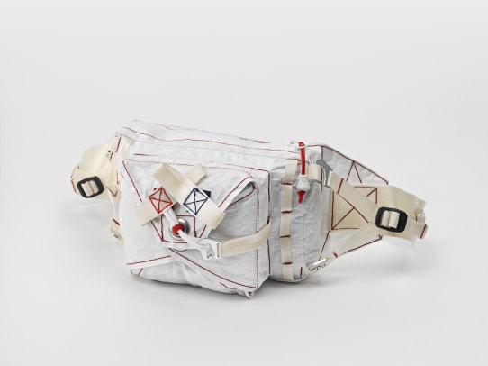 SP19_Tom_Sachs_NikeCraft_04_original