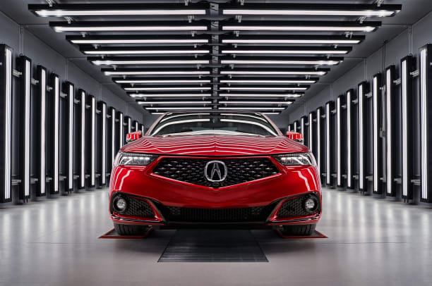TLX PMC1