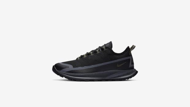 Nike_Sportswear_FA20_ACG_Air_Nasu_01_97749