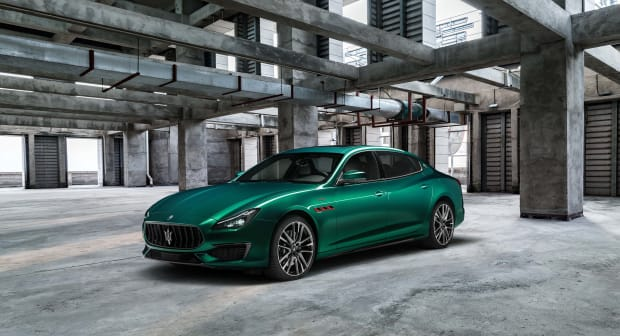 16722-MaseratiQuattroporteTrofeo