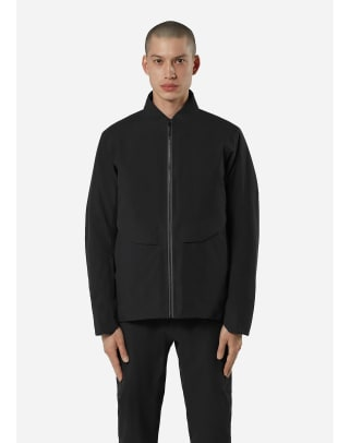 Range-IS-Jacket-Black