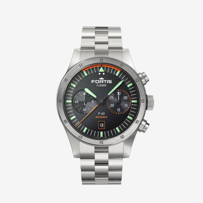 flieger-f43-bicompax-metal-render
