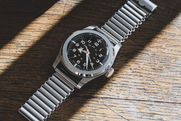 serica-4512-commando-watch-10
