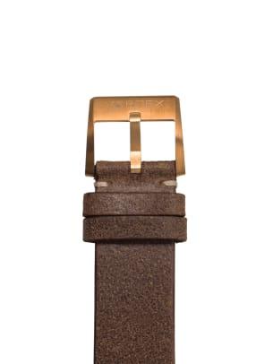 Bronze75d_1800x1800