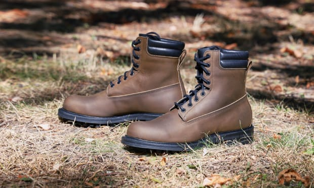 DivisionRoad_Viberg-Horween_Outdoor_News_017