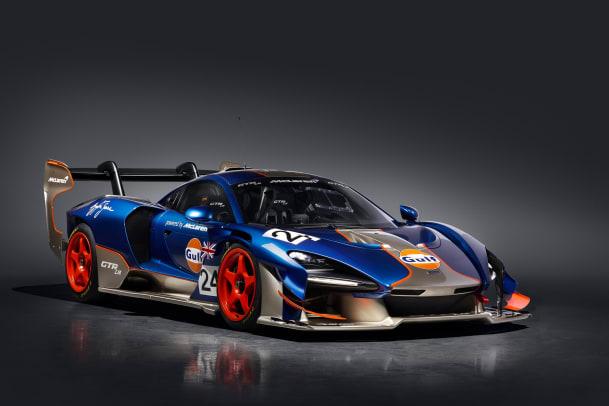 Large-12364-McLarenSennaGTRLM825_2Gulfcar