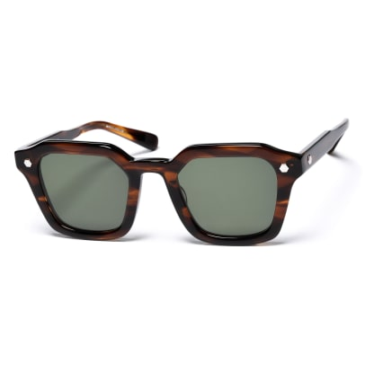 HAVEN-Shield-Sunglasses-Amber-1_2048x2048.progressive