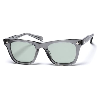 HAVEN-Coast-Sunglasses-Gray-1_2048x2048.progressive
